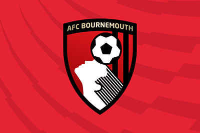 Ibe: I want to keep improving PlusPng.com  - Logo Bournemouth Fc PNG