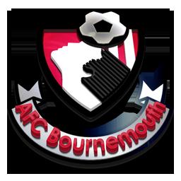 Logo Bournemouth Fc PNG - 38674