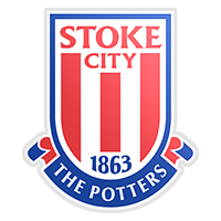 Stoke City - Logo Bournemouth Fc PNG