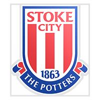 Stoke City - Logo Bournemouth Fc PNG