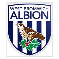 Team logo - Logo Bournemouth Fc PNG