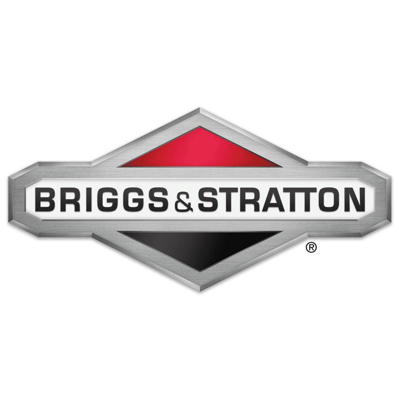 Briggs & Stratton logo - Logo Briggs Stratton PNG