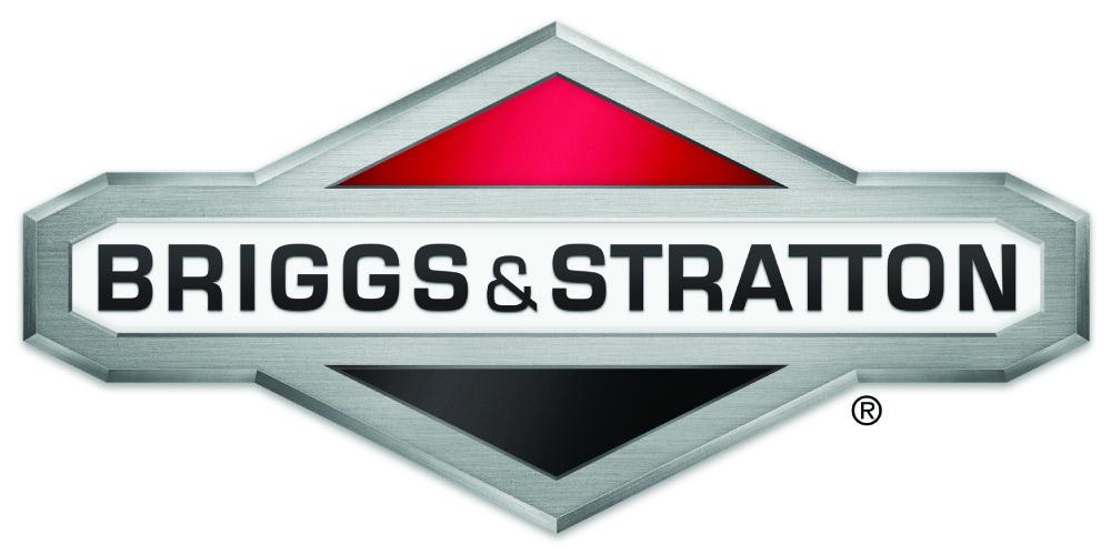 . PlusPng.com Briggs and Stratton PlusPng.com  - Logo Briggs Stratton PNG