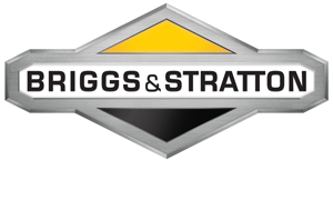Briggs u0026 Stratton Commercial Power is dedicated to providing  commercial-grade engines that make work easier and improve the lives of our  customers. - Logo Briggs Stratton PNG