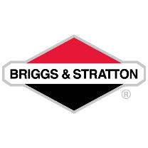 Briggs u0026 Stratton Rewind Housing u2013 595292 - Logo Briggs Stratton PNG