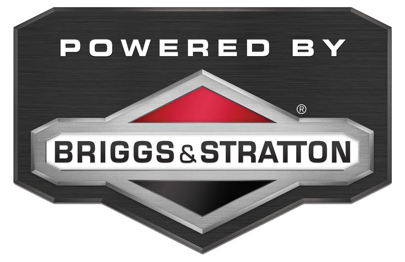 I own a Briggs u0026 Stratton engine on my. - Logo Briggs Stratton PNG