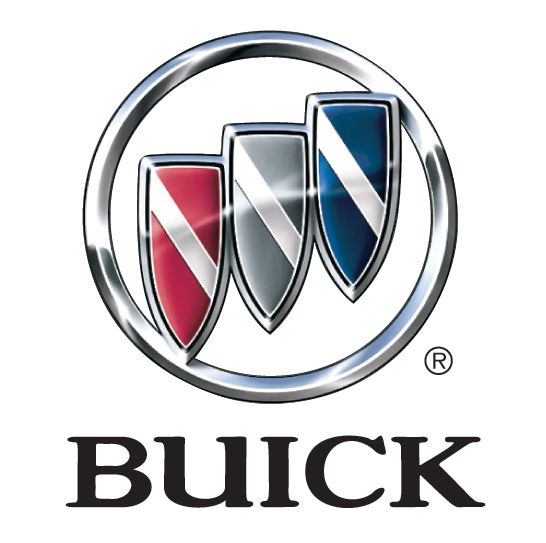 Below shows dimensions of wheel bolts for Buick vehicles by models.  Description from cararac pluspng.com. I searched for this on bing pluspng.com/images |  Pinterest | Logos PlusPng.com  - Logo Buick Black PNG