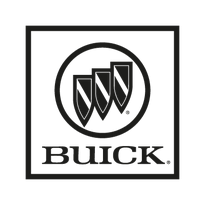 Buick Black Logo. Get this logo in Vector format from https://logovectors - Logo Buick Black PNG