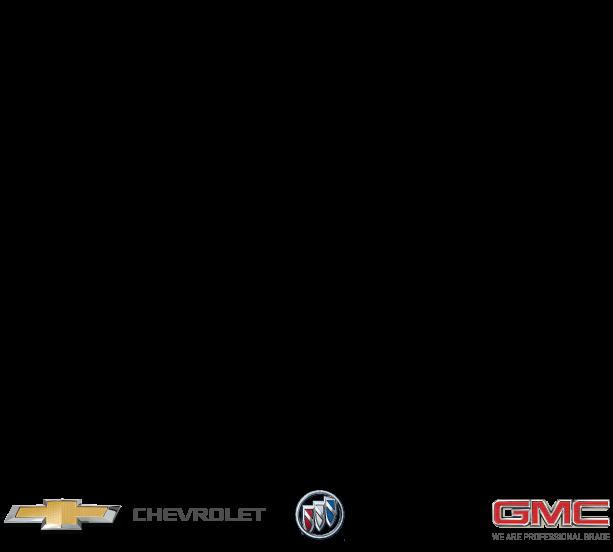 logo - Logo Buick Black PNG
