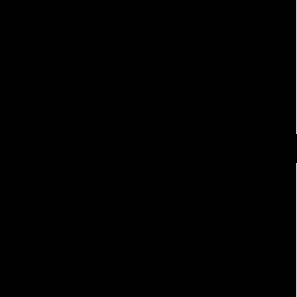 Volkswagen Buick - Logo Buick Black PNG