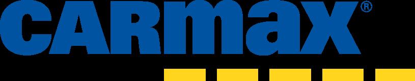 Logo Carmax PNG-PlusPNG.com-815 - Logo Carmax PNG