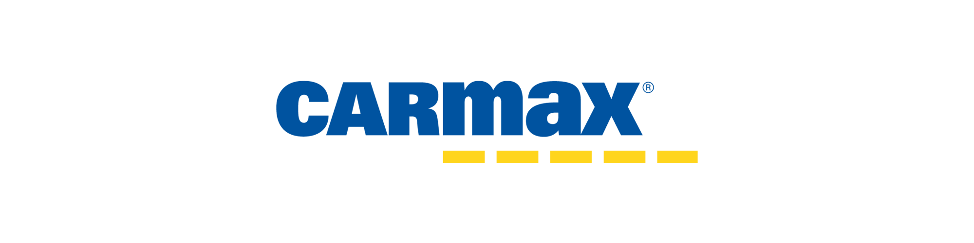 Apply for The CarMax Non-Profit Scholarship Program - Logo Carmax PNG