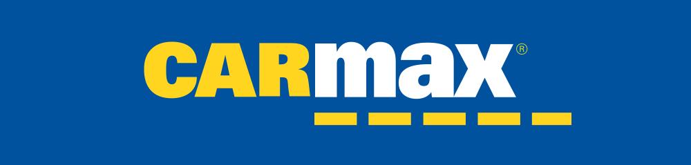 CarMax Logo - Logo Carmax PNG