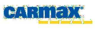 CarMax Logo PNG Transparent - Logo Carmax PNG