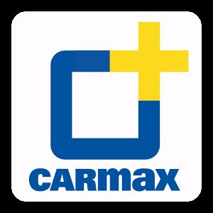 CarMax OwnersPlus - Logo Carmax PNG