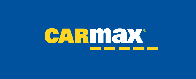 How the CMO of CarMax Is Leading a Shift to Digital Transparency in the  Used Car Industry - Logo Carmax PNG