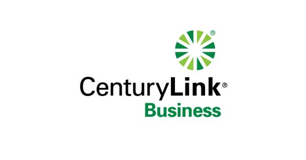 logo centurylink png transparent logo centurylink png images