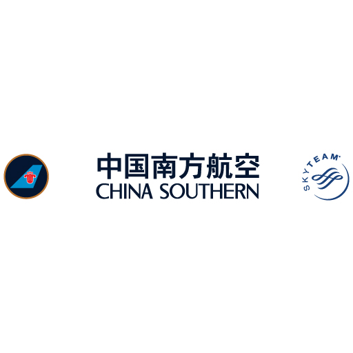 China Southern Airlines logo - Logo China Southern Airlines PNG