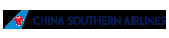 China Southern logo China Southern logo PlusPng.com  - Logo China Southern Airlines PNG