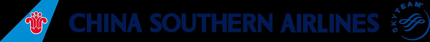 Company logo2-English PMS China Southern Airlines PlusPng.com  - Logo China Southern Airlines PNG