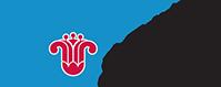 Visit China Southern - Logo China Southern Airlines PNG