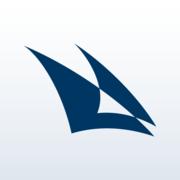 Logo Credit Suisse PNG-PlusPNG.com-180 - Logo Credit Suisse PNG