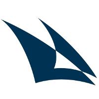 Logo Credit Suisse PNG-PlusPNG.com-200 - Logo Credit Suisse PNG