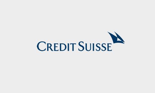 Logo Credit Suisse PNG-PlusPNG.com-500 - Logo Credit Suisse PNG