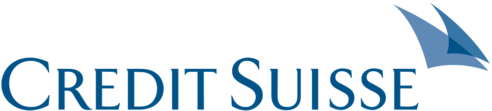 1000px-credit suisse svg.png - Logo Credit Suisse PNG