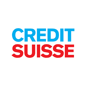 Altes Credit Suisse logo vector download - Logo Credit Suisse PNG