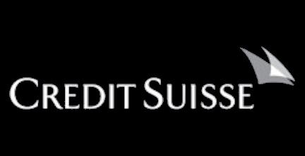 . PlusPng.com client-logos-old/credit_suisse.png PlusPng.com  - Logo Credit Suisse PNG