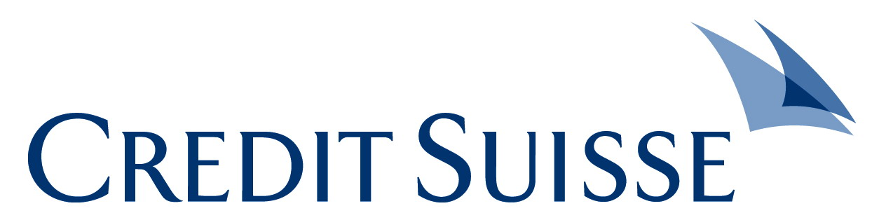 credit-suisse-logo.html in zydurisyqu.github pluspng.com | source code search engine - Logo Credit Suisse PNG