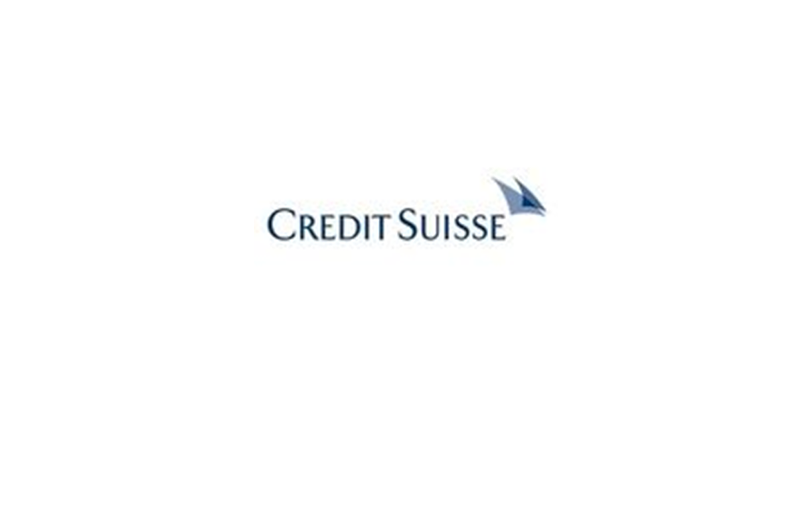 Credit Suisse - Private Banking Full Time Analyst Program (posted on 16  October 2017) - Logo Credit Suisse PNG