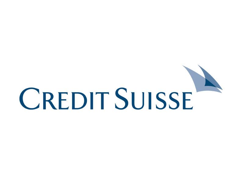 Real Returns UK: Restart Your Career at Credit Suisse - WeAreTheCity |  Information, Networking, jobs u0026 events for women - Logo Credit Suisse PNG