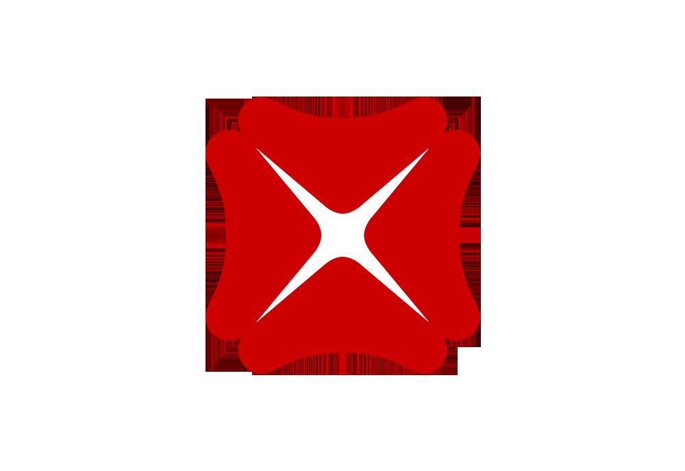 Logo Dbs PNG-PlusPNG.com-1000 - Logo Dbs PNG