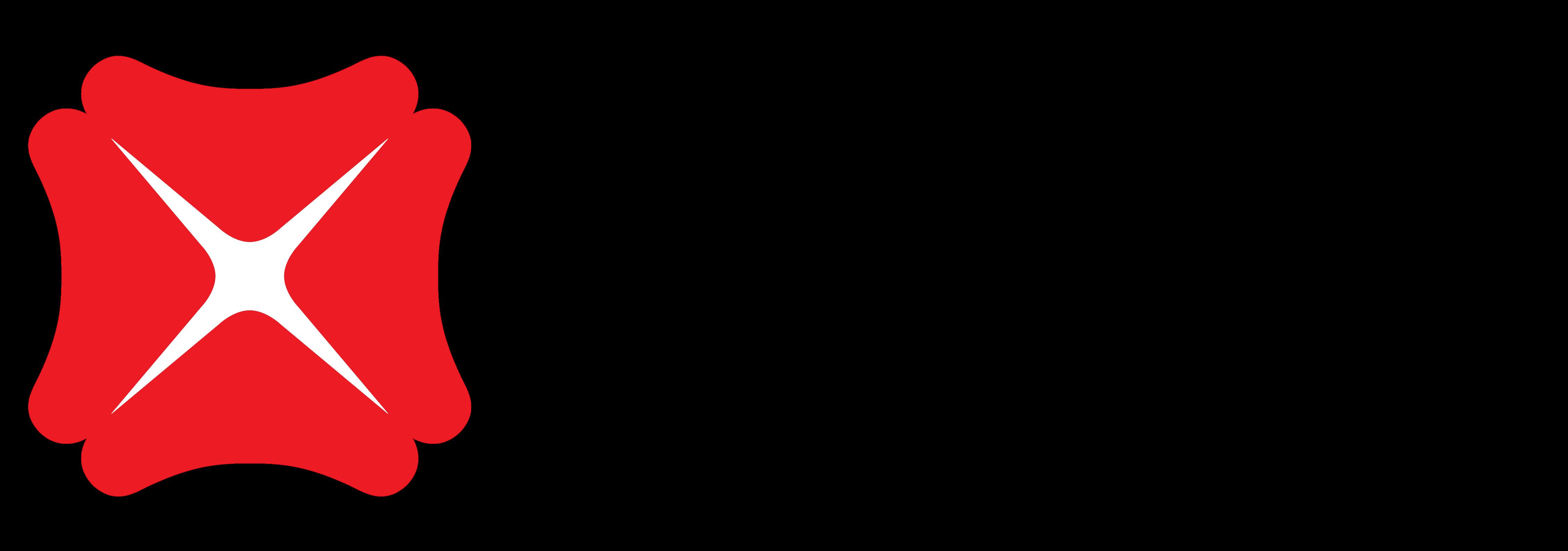 Logo Dbs PNG-PlusPNG.com-1500