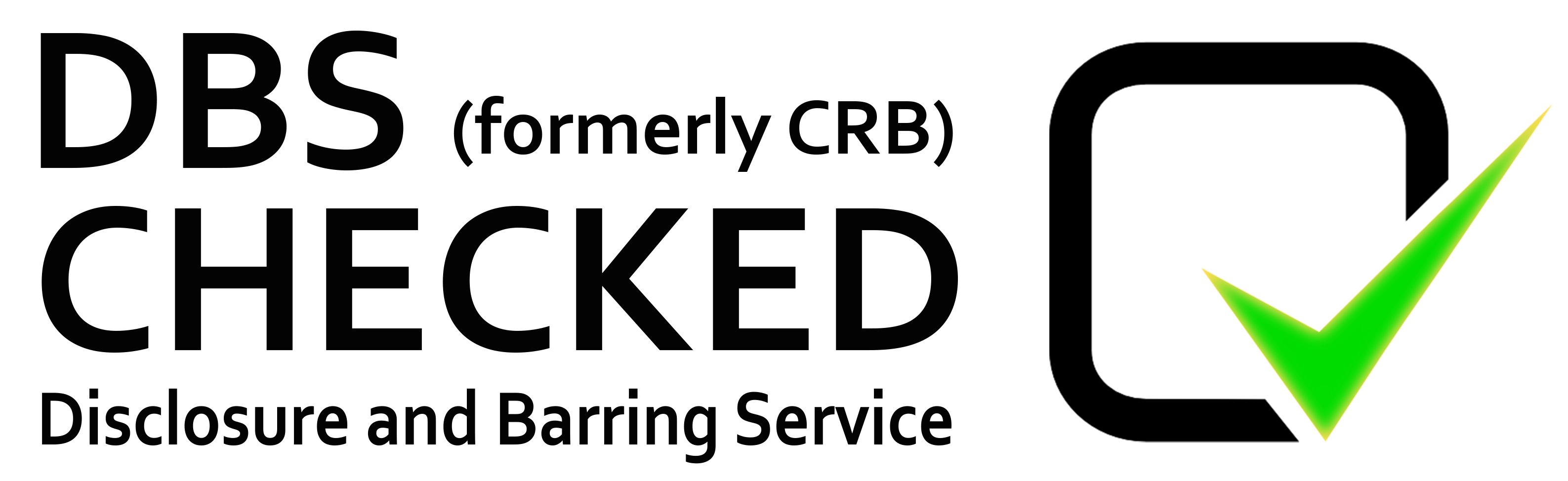 Logo Dbs PNG - 34288