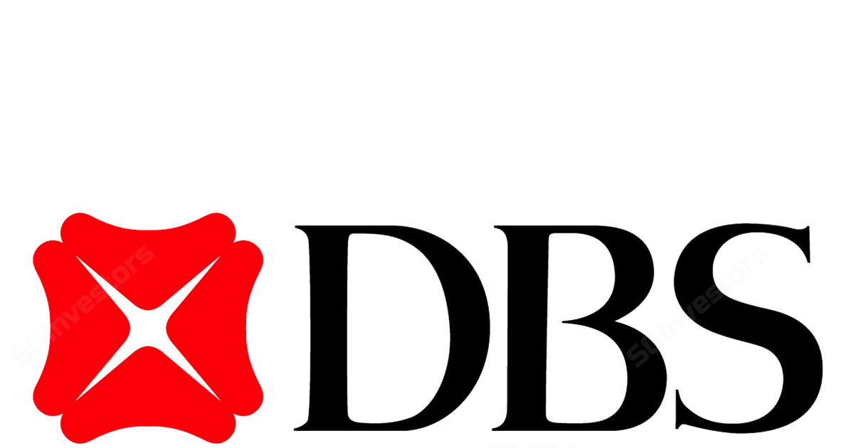 File:DBS Bank Logo.svg