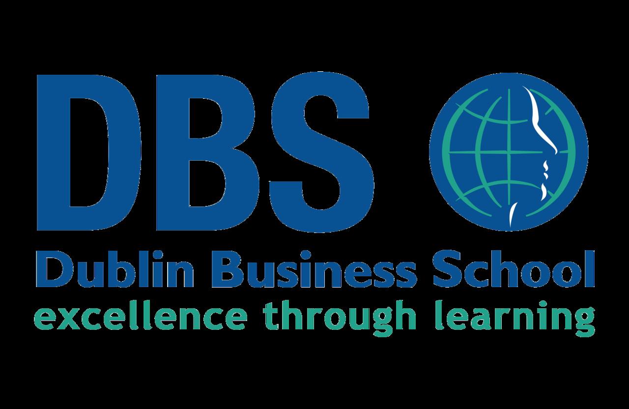 Logo Dbs PNG - 34283