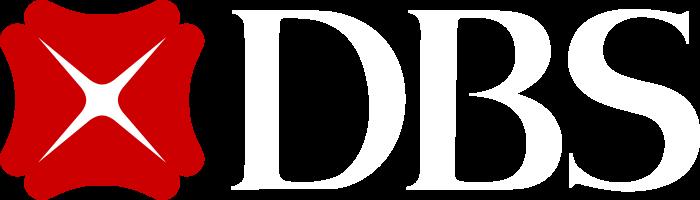 Logo Dbs PNG - 34286