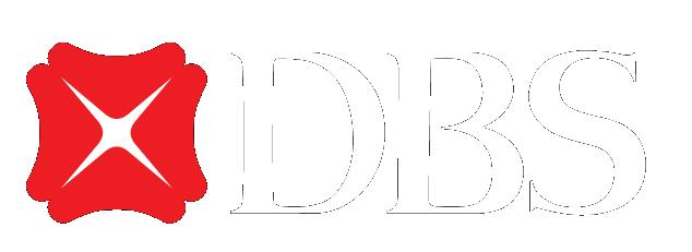 Logo Dbs PNG - 34284