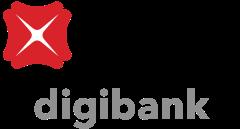 Logo Dbs PNG - 34281