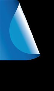 DC Comics Logo Vector - Logo Dc Comics PNG