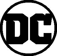 DC ComicsAll Products (479) - DC Comics PNG - Logo Dc Comics PNG