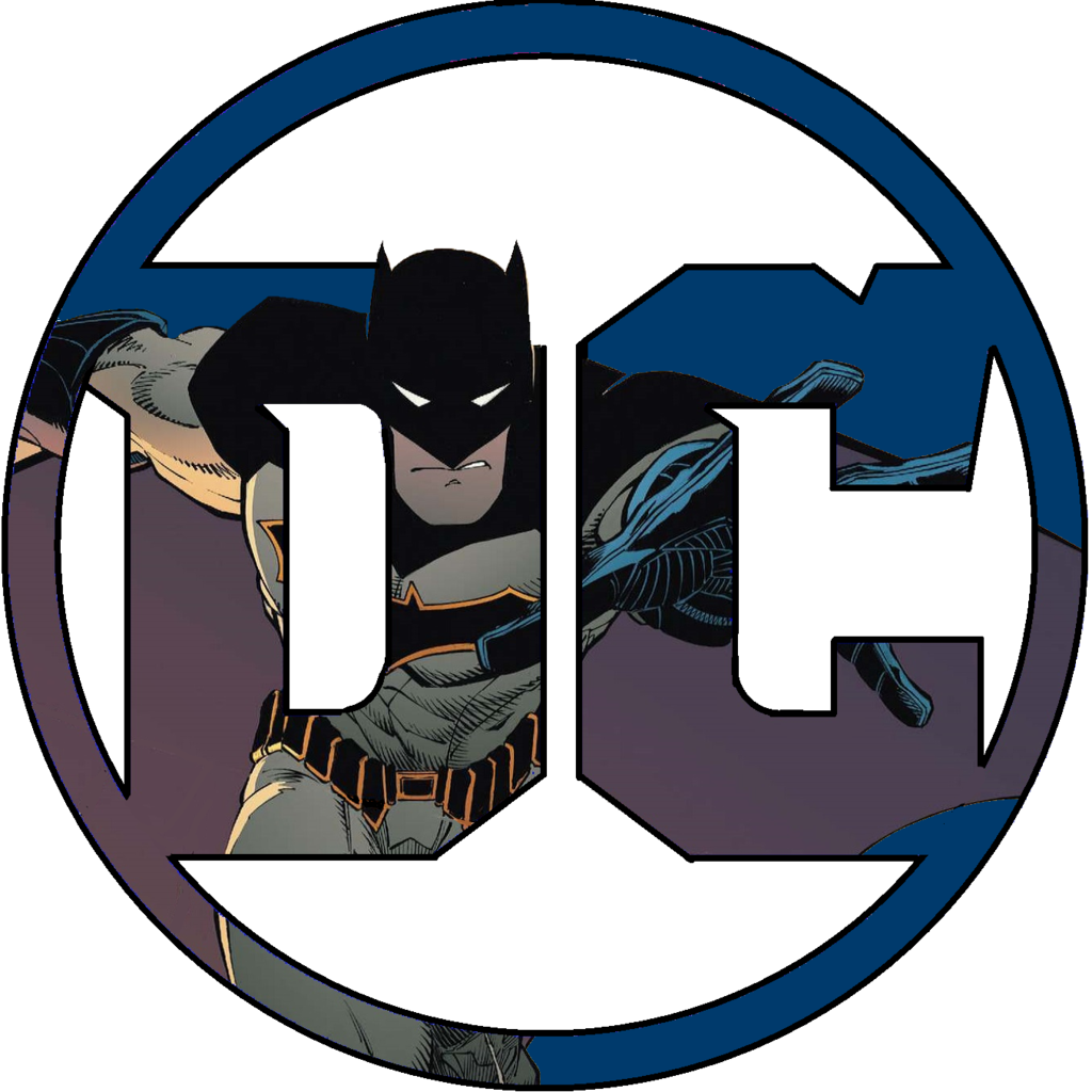 logo dc comics png transparent logo dc comics png images happy birthday logos army happy birthday logos icons