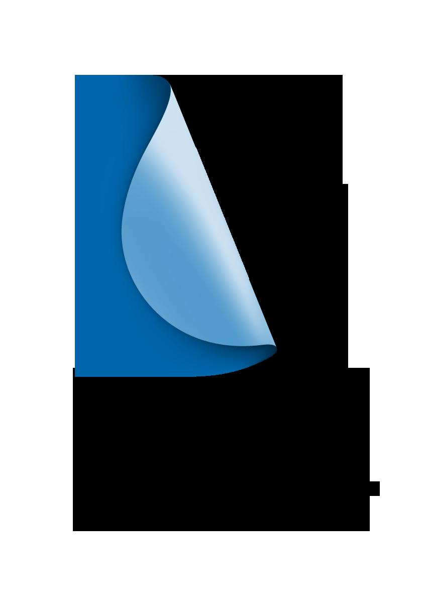 New DC logo.png - Logo Dc Comics PNG