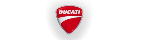 Logo Ducati PNG - 35689