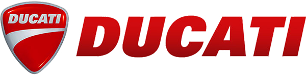 File:Ducati red logo.PNG