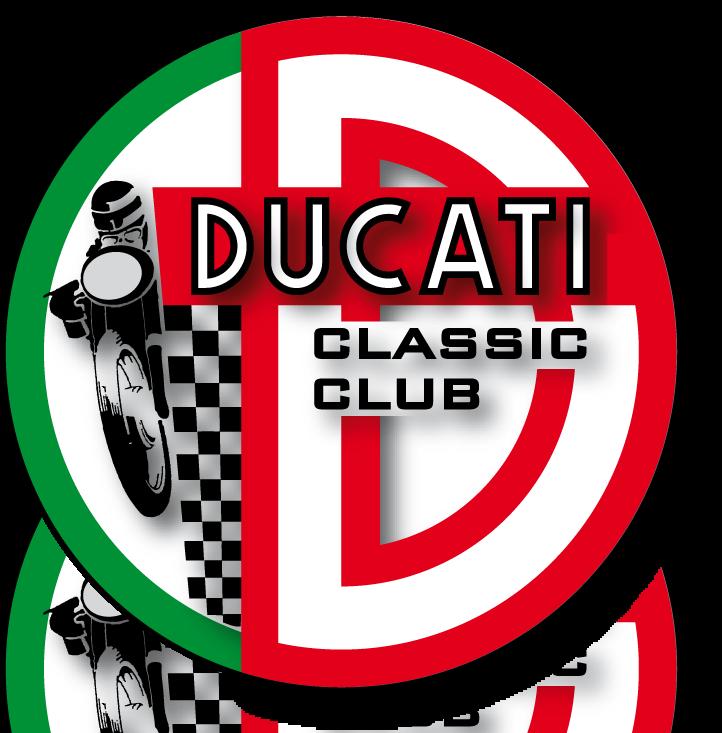 ducati logo - Sök på Google