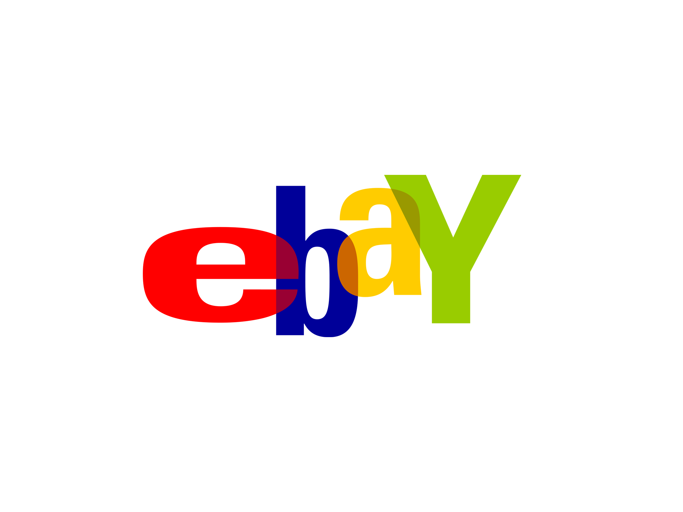 Logo Ebay Png Transparent Logo Ebay Png Images Pluspng